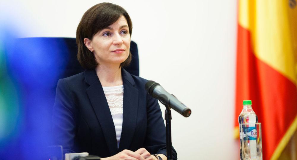 Sfaturi pentru Ucraina și raționament vag: Ce-i în neregulă c