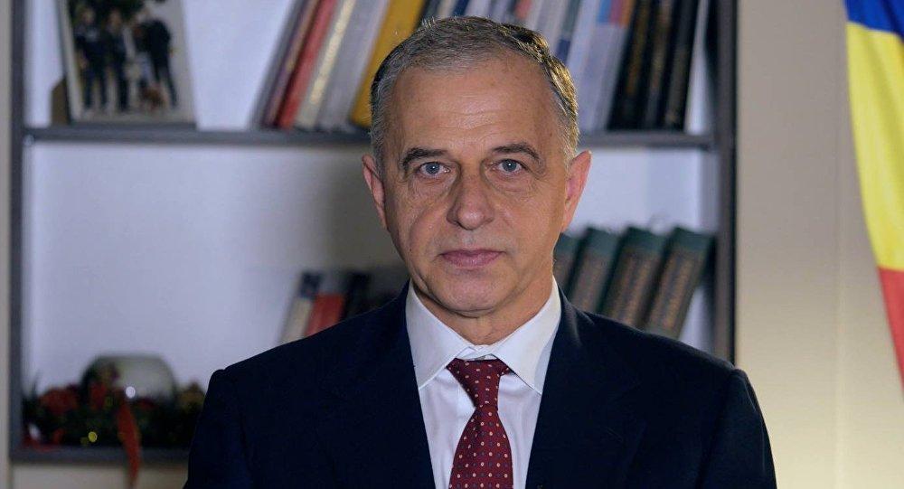 Tragedie în familia lui Mircea Geoană: doliu uriaș