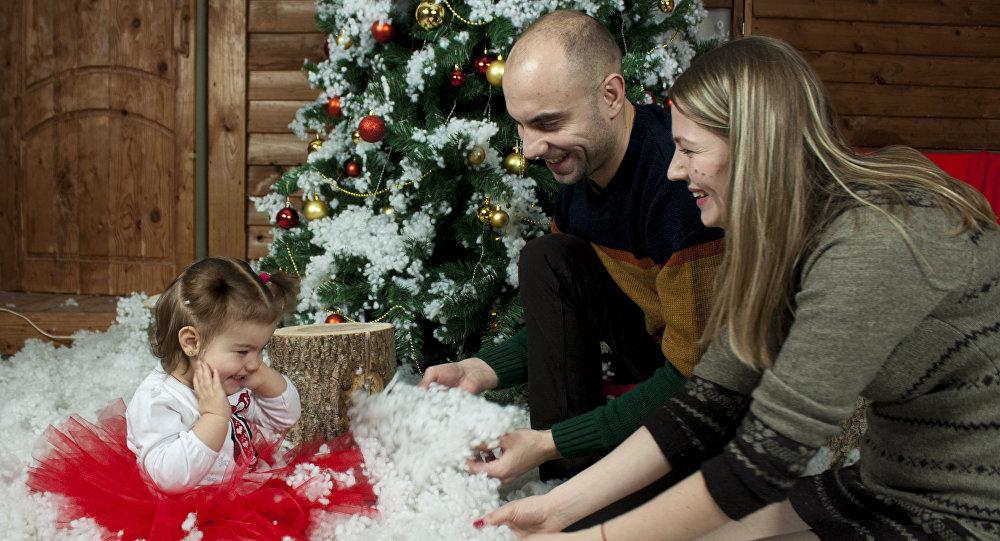 Zile libere 2021: calendarul sărbătorilor legale în România