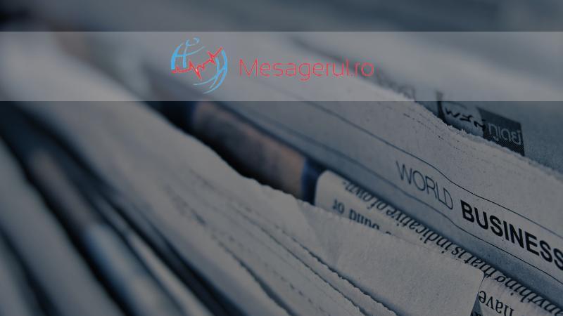Curtea Constituțională a respins contestația AUR privind aleg