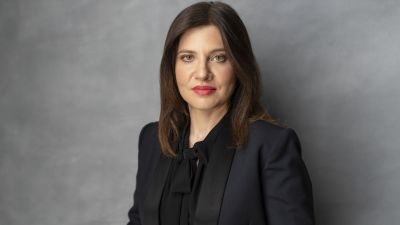 INVESTITIE IN ENERGIE VERDE – Casa de avocatura Tuca Zbarcea &