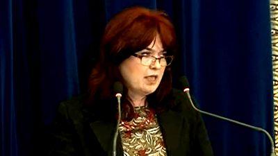 JUDECATORII TERORIZATI DE GHENA AU CASTIGAT – A esuat executia