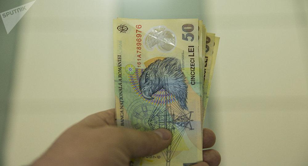 Pensii 2021: Vasilescu, bombă pentru vârstnici, nici o recalcul