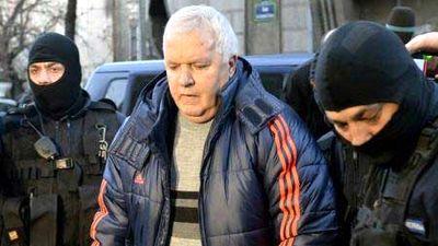 DNA SI-A FRANT GATUL IN LUPENI – Tribunalul Hunedoara a dispus