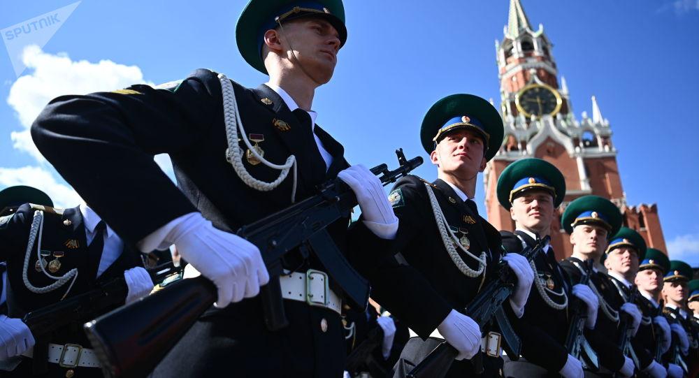Foto: Cum are loc repetiția paradei Victoriei
