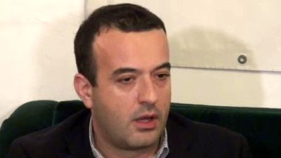 #REZIST I-A DAT KO LUI SLUGARETE – Presedintele CSM Bogdan Mate