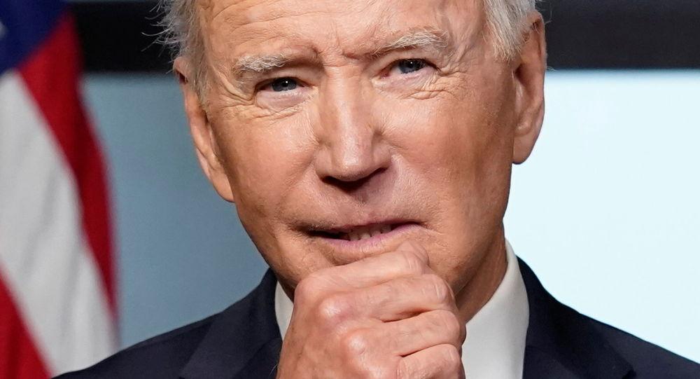 ʺSucces al Rusieiʺ. Expert, despre declarația lui Biden privin