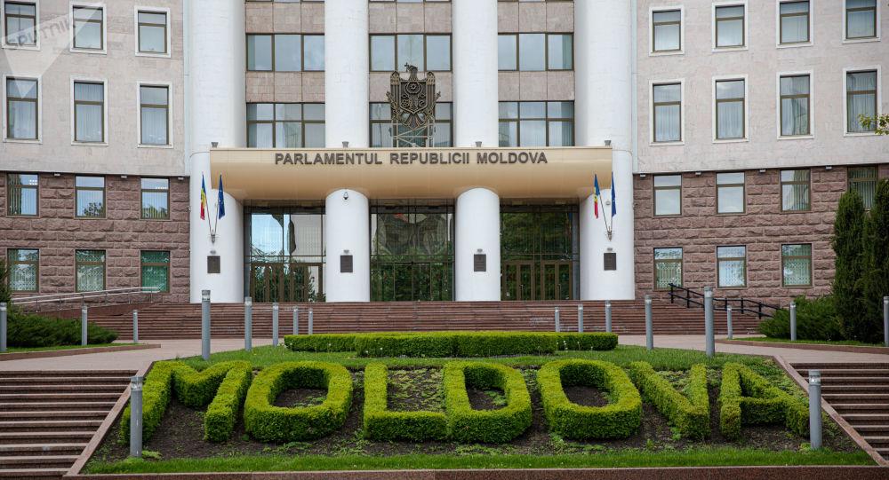 Dilema ruso-europeană a Moldovei: Ce cale trebuie să urmeze ța