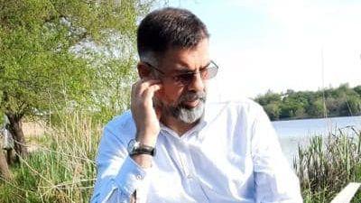 MACELARIREA SISTEMULUI JUDICIAR – Senatorul PSD Robert Cazanciu