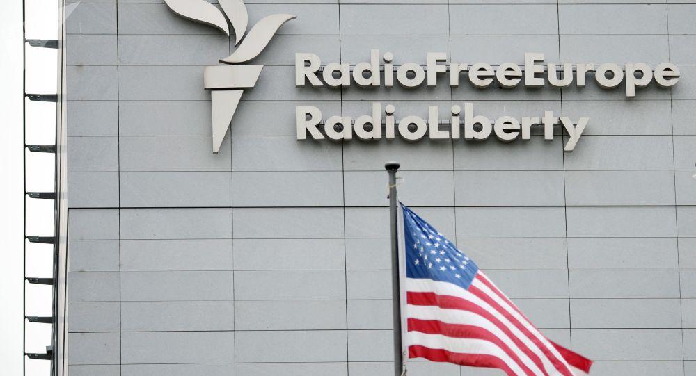 Roskomnadzor: Europa Liberă și Vocea Americii refuză să respe