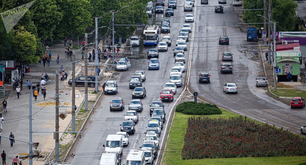 UE vrea să interzică toate mașinile alimentate cu motorină ș