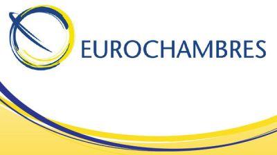 EUROPA TREBUIE SA PRIVEASCA SPRE VIITOR – Presedintii CCIR si E
