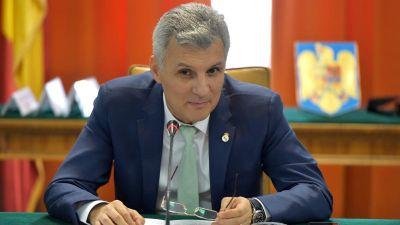 PROTECTIE PENTRU ROMANI – Iata proiectul prin care PSD vrea sa