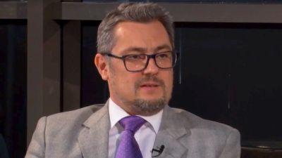 S-A VIRUSAT UNBR – Scandalos: candidatii la admiterea in Instit