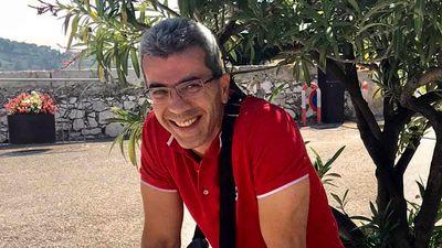 UZURPATORUL – Judecatorul George Catalin Serban a exercitat atr