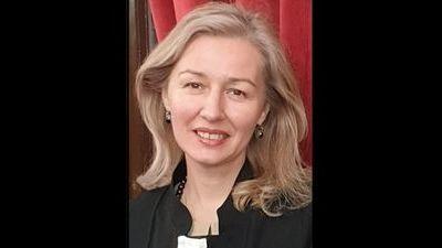 DOLIU LA INALTA CURTE – Judecatoarea Bianca Elena Tandarescu de